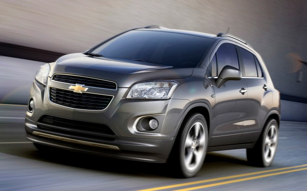 chevrolet-trax-front-three-quarter-623x389.jpg