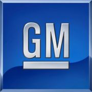 thumb_gm_general_motors_logo.jpg